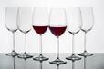 深圳葡萄酒杯批发厂家丨红葡萄酒杯,白葡萄酒杯可定制LOGO