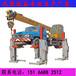 重型可移動柱式商用車大噸位30噸舉升機