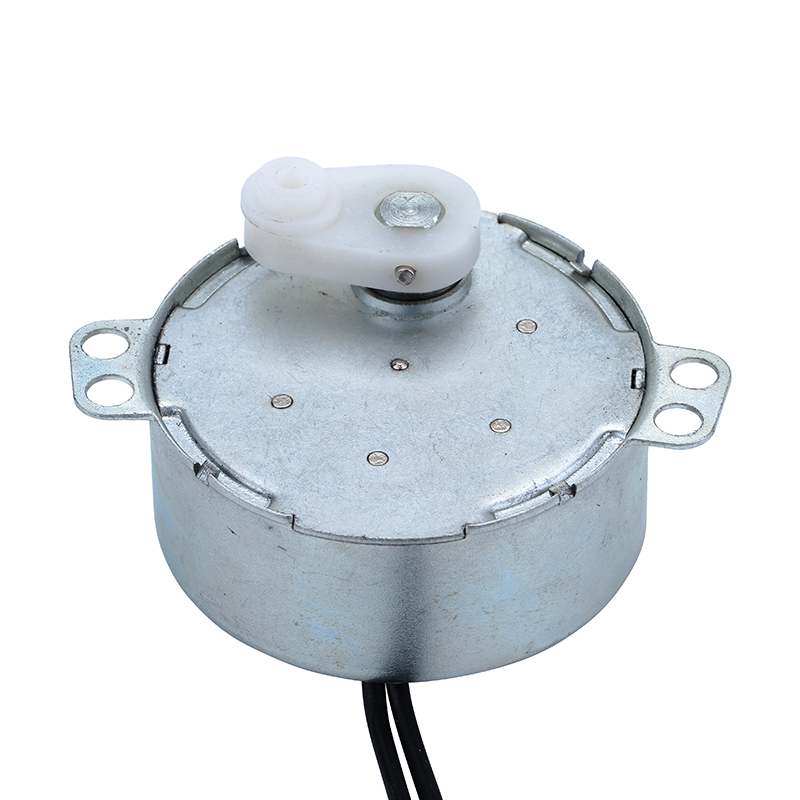 电机厂家专业制作永磁同步电机/微型交流同步电机/不定向马达