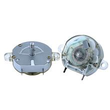 厂家专业生产洗衣机定时器/三小时定时器/噪音小/定时精准图片