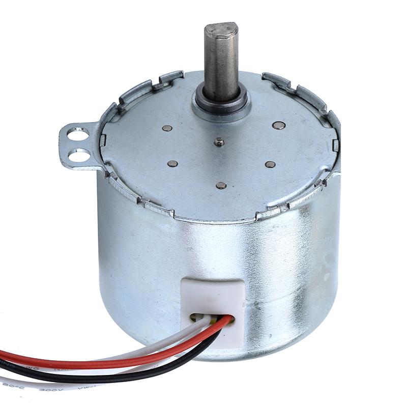 电机厂家专业生产销售KTY双向可控制冰机/永磁同步电机马达