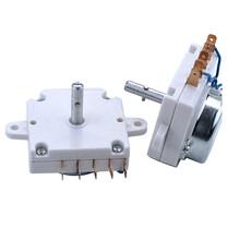 定时器厂家直供多功能定时器/干燥器定时器/马达定时器图片