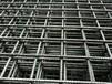 煤矿支护钢筋网,焊接网片,电焊网片直销