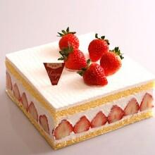 湖北武汉蛋糕技术加盟学习学校店哪里有比较好