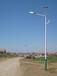 黑龙江齐齐哈尔太阳能路灯生产厂家