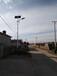 齊齊哈爾路燈-農村太陽能路燈-優質廠家LED路燈