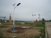 批發齊齊哈爾路燈-6米農村路燈-太陽能LED路燈