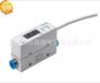 FESTO销售DURCHFL流量传感器SFE3-F010-L-WQ6-2PB-K1,538520