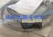 FESTO聚氨酯气管PUN-4X0,75-S-1,5-SW,螺旋管