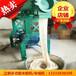立新牌多功能米线机可加工米线米粉玉米杂粮面条一机多用