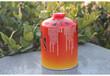 图橙TOUCAN-韩国脉鲜高山罐红色450G装TCQG999