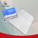 图橙户外TOUCAN-TRDX999双面铝膜隔热透气质轻柔韧耐磨易清理防潮垫