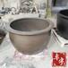 商务礼品陶瓷大缸独立式泡澡缸定做厂家直销浴缸