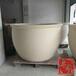 温泉洗浴大缸泡澡大浴缸定制古典陶瓷大缸厂家