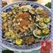 1米海鲜大瓷盘陶瓷大鱼盘厂家直销