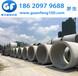 广州增城钢筋水泥排水管
