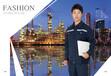 订做工作服欢迎来扬州新洁服装厂