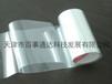 厂家热销适用于各种行业PE保护膜防静电保护膜型号:BSTD-83040长:200M