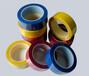 生产销售环保马拉胶带火牛打包胶带优质柔性自动黑色打包带型号:BSTD-9050长度:50M