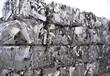 西安201不锈钢回收1377-2079-599陕西汉信商贸有限公司