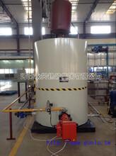 重庆蒸馒头24KW电蒸汽锅炉
