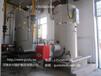 郑州小型燃气供暖锅炉