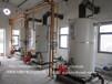南阳学校饮水锅炉燃气锅炉