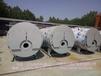 通化燃气供暖锅炉2吨蒸汽锅炉