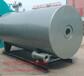 菏澤天然氣液化氣導熱油爐