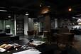 有没有好的厂房装修公司,深圳平湖网吧装修工