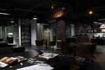 深圳观澜工厂装修公司,装修公司名称大全,深圳保税区办公室装潢公司