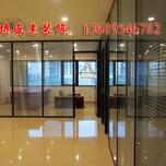 找哪家装饰公司,深圳平湖服装厂装璜公司图片