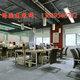 深圳观澜装饰公司,哪家装修公司质量好,深圳保税区工厂装璜公司