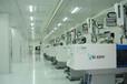厂房装修公司联系电话,深圳龙华食品厂施工队