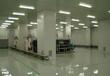 找哪家装饰公司,深圳平湖电子厂装修队