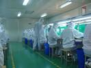 深圳观澜装修公司排名,装修公司名称大全,深圳保税区办公室装潢公司