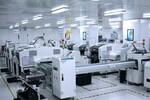 深圳观澜装饰公司排名,哪家装修公司最专业,深圳保税区办公室装潢公司