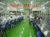 厂房装修那家公司信誉比较好,深圳平湖工厂装璜公司