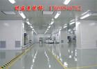 深圳观澜工厂装修公司,哪家装修公司最专业,深圳保税区办公室装潢公司