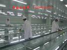 深圳观澜服装店装修公司,哪家装修公司最专业,深圳保税区办公室装潢公司