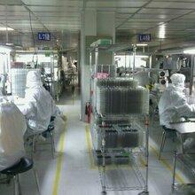 裝飾公司博盛達專業,深圳平湖網吧裝飾公司