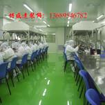 深圳坪山装修公司图片