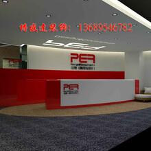 深圳沙头角办公室装修公司人数年的不懈努力赢得了市场的认可