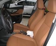 汽车座椅改通风系统,汽车真皮座套,汽车真皮座椅图片
