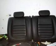 汽车发动机护板,专车专用发动机下护板180元,发动机钢板,钛合金护板,实体店批发安装。图片