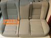 雪铁龙C4L汽车座椅包真皮座套,全牛皮座套原车款皮套980元