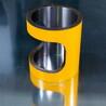 无锡绗磨管厂家液压油缸油缸管绗磨管无锡冷拔管