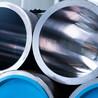 江苏液压油缸市场分析报告绗磨管油缸管