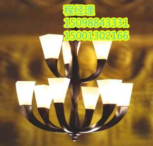 北京三室二厅或二室一厅100平方米左右的房子安装一套智能家居系统要多少钱