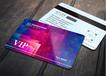 哈尔滨本地制卡八年工厂各行业会员卡储值卡条码卡等